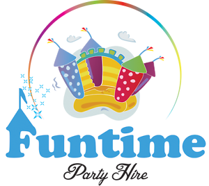 Funtime party Hire Erskine Park Penrith Area Preview