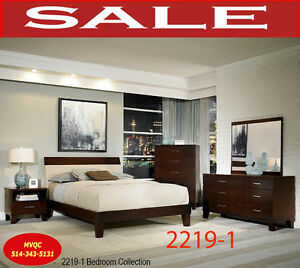 contemporary bedroom sets, mattresses, storage beds,  2219-1