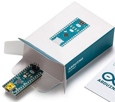Arduino Nano Brand New