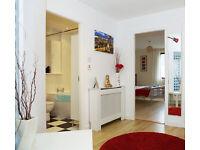 Amazing 1 bedroom apartment .