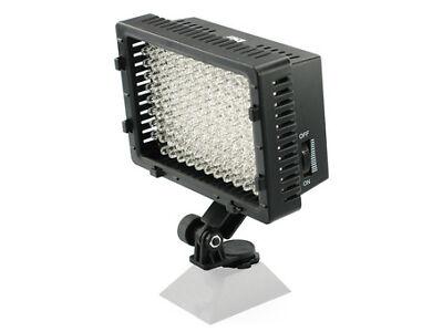 Pro XF405 LED video descend fo Canon XF705 XF400 XF300 XF305 XF205 XF200 XF100