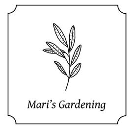 Lady gardener in Woking and Surrey. Thorough and conscientious. £18 an hour.
