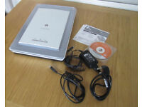 HP Scanjet 3800 - Scanner