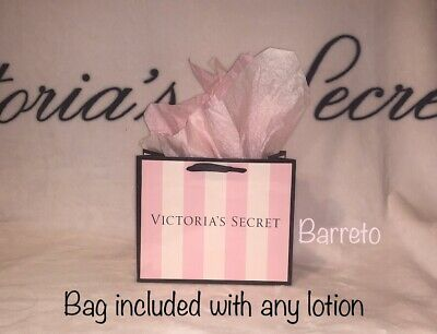 VICTORIA'S SECRET FRAGRANCE  Body SPLASH MIST SPRAY Perfume PINK 69 Scent