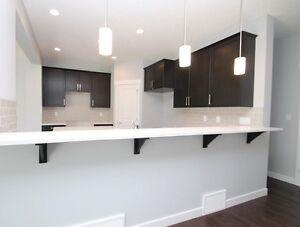 House for rent Edmonton Edmonton Area image 10