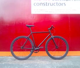 Single Speed Bike Like New Fixie