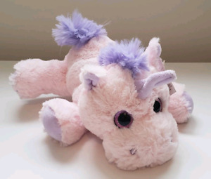 Stuffed Unicorn  Brand New with Tag Spryfield  $3 Firm