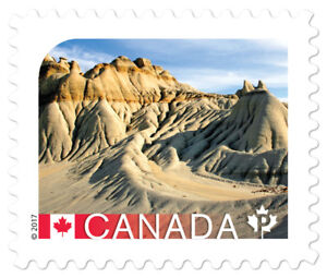 Save on Shipping - We Have 30% Discount on Canada Post Stamps