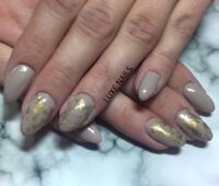 Luxe Nails - Currently Accepting New Clients