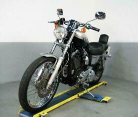 Harley-Davidson 100 Anniversary XL 1200 C CUSTOM SPORT Sportster ,screamin eagle