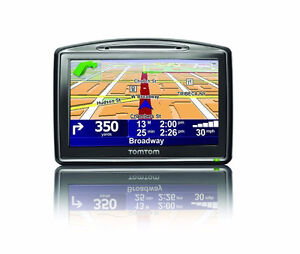 "TOMTOM GO 730 (US & Canada Map) 4.3"" Auto Bluetooth or Trade"