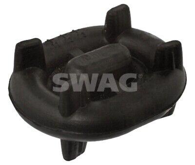 SWAG Halter Abgasanlage 10 91 0044 für S124 SL W126 MERCEDES KLASSE Gummi Model