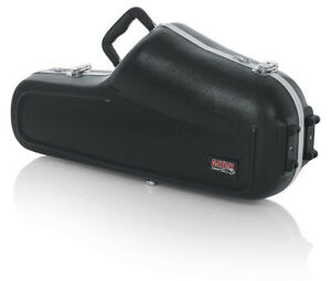 Saxophone Case brand new
