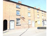 3 bedroom house in Upper Church Street, Oswestry, SY11 (3 bed)