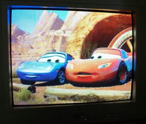 """20"""" Prima TV"""