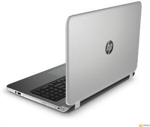"LIKE BRAND NEW HP PAVAILION 15,6"" INTEL I5 8gb ram 1000gb hhd"
