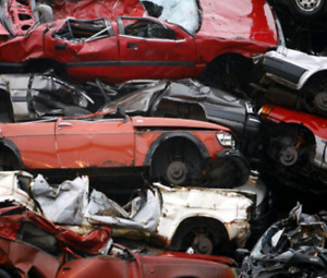 TOP CASH FOR SCRAP CARS  ☎️ 2897008523 FOR A FREE QUOTE