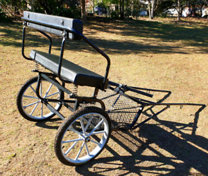 sulky wheels | Gumtree Australia Free Local Classifieds