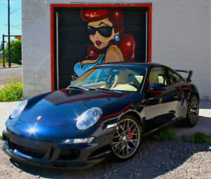 Private Collection Detailing - PAINT CORRECTION/CERAMIC COATINGS