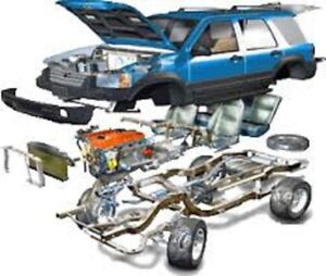 FREE PIÇKUP TODAY OF YOUR CARS, TRUCKS, PARTS & BATTERIES
