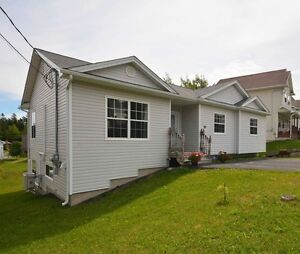 35 Danny Drive - Beauiful Young Bungalow