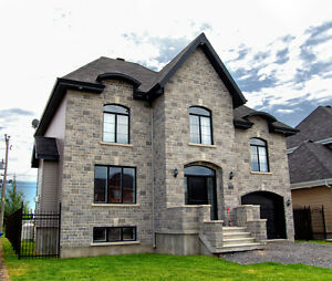 Purchasing a house at the best price