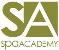 Makeup Artistry Course @ Spa Academy!