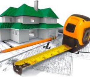 ENGINEER, Structural, Building Permit Design, Review, Stamp