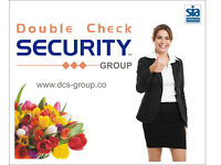 SECURITY OFFICERS REQUIRED FOR IMMEDIATE START*********
