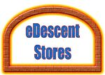 eDescent.stores