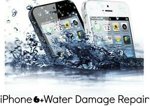 iphone 6 water damage iphone 6 water damage 1 repair service at amp t verizon 1863