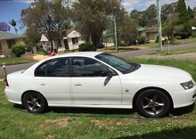 16 inch ROH RACING WHEELS GOOD CONDITION NEW TYRES Lalor Park Blacktown Area Preview