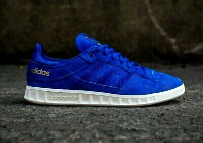 Men's Brand New Adidas Handball Top Athletic Fashion Sneakers [CM7876] ()