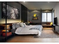 Residential and Commercial Fit Out Service (Renovation, Refurbishment, Re-modeling,Redecoration)