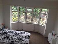 Carlton crescent, 1 single room £350 PCM