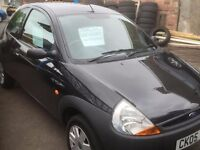 one pervious owner very low milage immaculate vehicle