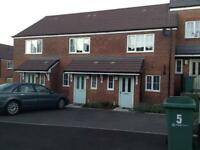 2 bedroom house in REF:00720 | Equestrian Grove | Walsall | WS1