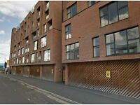 GREAT VALUE & VERY SECURE,24/7 PARKING SPACES,OFF ***GREAT ANCOATS ST***5 Mins To Piccadilly(1098)