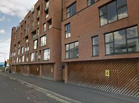Very Secure, Fully Automated, Underground Parking Space, Just 5 Mins Walk To***ARNDALE*** (1529)