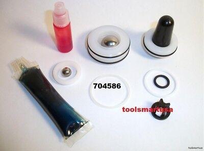 Aftermarket For Titan 704-586 704586 Pump Repair Kit 440ix 540ix