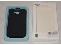 POWER PHONE CASE CHARGER 2800-4200mAh EXTERNAL BATTERY COVER BACK-UP PROTECTOR.*