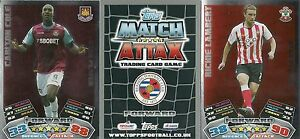 MATCH-ATTAX-CHAMPIONSHIP-11-12-STAR-PLAYER-CARDS-PICK-THE-ONES-YOU-NEED
