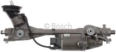Rack and Pinion Complete Unit-Steering Rack, Electric BOSCH KS01004003 Reman