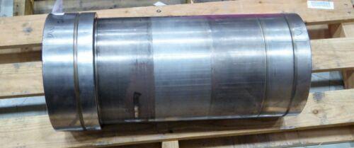 Planet Shaft For Hansen EH802 Gearbox Vestas V80 Wind Turbine