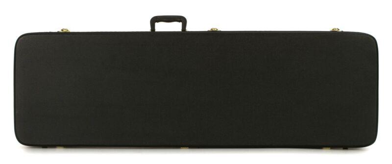 Yamaha EB-HC Hardshell Bass Case