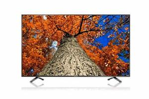 "Brand New 55"" LED 1080p Television - Payment Plan"
