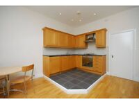2 bedroom flat in Sevington Street, London, W9