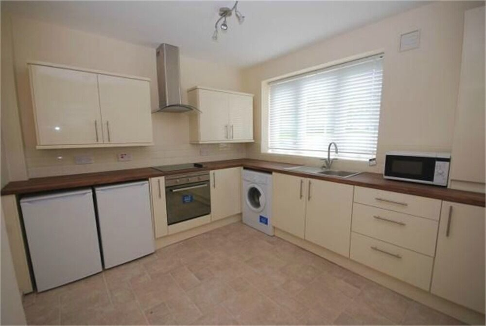 Fantastic 2 Bedroom Apartment situated at Leazes Court, Barrack Road, Newcastle.