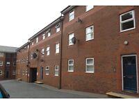 2 bedroom flat in Gell Street, Sheffield, S3