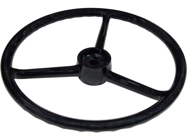 AR26625 Steering Wheel for John Deere 1010 2010 25